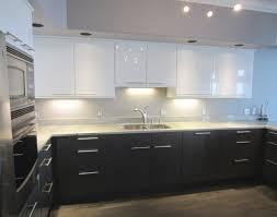 Ikea Black Kitchen Cabinets 95 Black Ikea Kitchen Cabinets Ikea Black Kitchen Cabinets