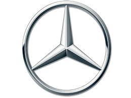 car mercedes png mercedes benz car parts and accessories quickco