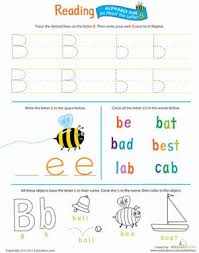 the 25 best letter b worksheets ideas on pinterest preschool