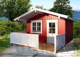 Suche Holzhaus Zu Kaufen Ferienhäuser Aus Holz Große Hochwertige U0026 Exklusive Auswahl