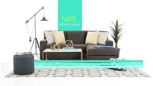 Living Spaces Sofa by Glendale Grand Opening Event Living Rooms Living Spaces Youtube
