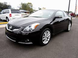 nissan altima coupe wallpaper great 2011 nissan altima coupe in on cars design ideas with hd