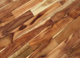 Cheap Solid Wood Flooring Acacia Solid Hardwood Solid Wood Flooring Readysetgrow Org