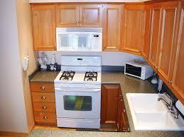 home depot kitchen cabinet refacing kitchen cabinet doors only home depot cabinet refacing reviews