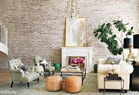 lauren conrad u0027s home decor style popsugar home