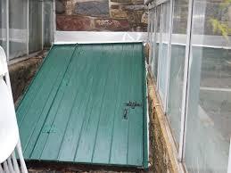 Steel Basement Doors by Basement Entry Door Options Btca Info Examples Doors Designs