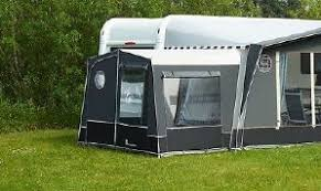 Isabella Capri Lux Awning Isabella Annex For Sale In Uk 25 Used Isabella Annexs