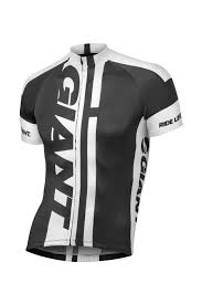 gt s s s jersey giant bicycles international