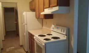 1402 25th ave s 301 for rent fargo nd trulia