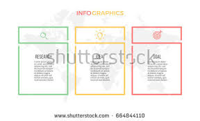 3 columns stock images royalty free images u0026 vectors shutterstock