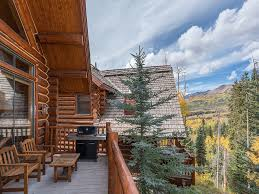 historic telluride co top 10 vrbo rentals for a memorable trip