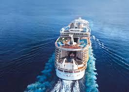 black friday cruise deals royal caribbean best 25 royal caribbean international ideas on pinterest cruise