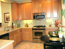beechwood kitchen cabinets beechwood kitchen cabinet clear dark stain slab full overlay care