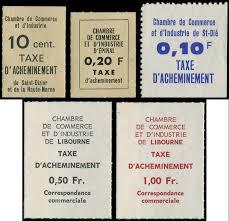 chambre de commerce epinal cérès philatélie vente sur offre achat et vente de timbres