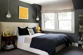 Blue And Gray Bedroom by Blue Gray Bedroom Decorating Ideas