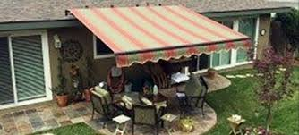 Retractable Awnings San Diego Abbott Awnings Awnings Shutters Canopies Sunscreens