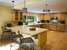 home design ideas kitchen luxuriant ideas home decorating kitchen decor kitchen ideas kitchen