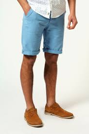 Combination Of Blue by How To Wear Blue Shorts 146 Looks Men U0027s Fashion