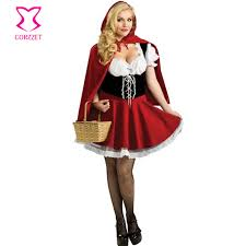 Halloween Costumes Girls Age 2 Cheap 4xl Halloween Costumes Aliexpress Alibaba