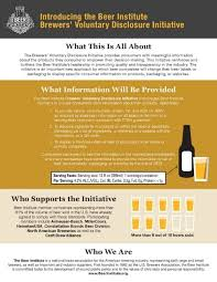 busch light nutrition facts 657 best organic alcoholic beverages images on pinterest alcoholic