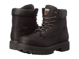 womens boots pro direct timberland pro direct attach 6 toe at zappos com