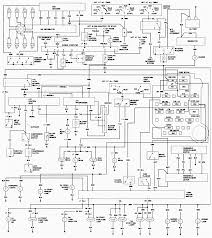 automotive electrical wiring diagrams ansis me