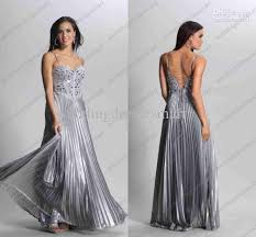silver plus size bridesmaid dresses silver plus size prom dresses 11 us 124 99 wedding ideas