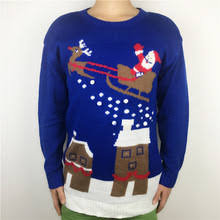 popular ugly christmas sweater for men buy cheap ugly christmas
