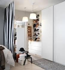 Ikea Ganzes Schlafzimmer Nauhuri Com Begehbarer Kleiderschrank Im Schlafzimmer