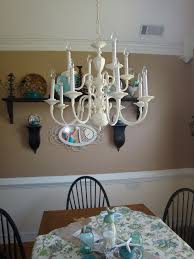 home decorating design dining rooms with chair rail paint ideas