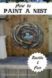 Farmhouse Com 41 Best Paint Projects U0026 Crafts Images On Pinterest Diy Crafts
