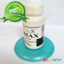 jual obat vimax kapsul pembesar alat vital pria permanen cod di