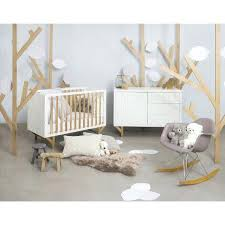 chambre bebe ourson chambre bebe natalys chambre forest complate natalys chambre pour