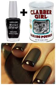 best 20 homemade nail polish ideas on pinterest christmas gifts