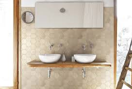 Pictures Of Bathroom Lighting Bathroom Wood Tile Bathroom Shower Wall Vanity Bathroom Designs