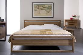 meuble de chambre design meuble chambre a coucher turque chaios com