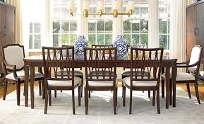 choosing the right dining table for your dining room u2014 belfort buzz