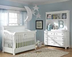Etsy Nursery Decor Moon And Nursery Decor Sofa Cope