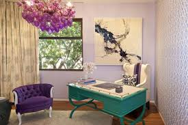 purple and turquoise bedroom ideas purple bedrooms pictures ideas options hgtv