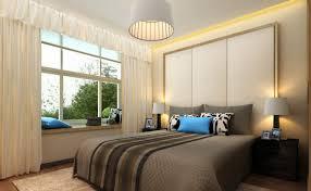 fabulous elegant bedroom lighting ideas tags bedroom lighting