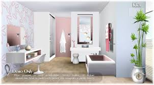 sims 3 bathroom ideas sims 3 bathroom ideas my sims 3 camouflage bathroom set by