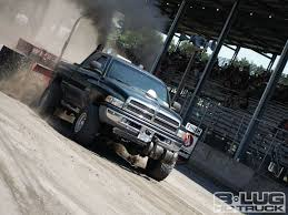 cummins truck wallpaper bff three dodge ram trucks photo u0026 image gallery