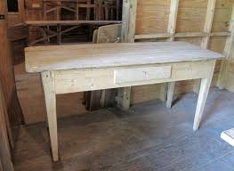 Antique Farm Tables by Antique Danish And Swedish Console Tables