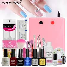 online get cheap remove shellac nails aliexpress com alibaba group