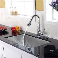 Sink Faucets Kitchen High End Kitchen Faucets High End Kitchen Faucets Spaces With