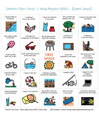 speech therapy worksheets free worksheets library download and