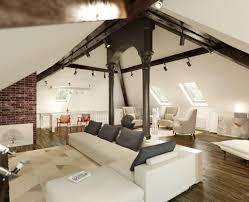 sloped ceiling lighting solutions new sloped ceiling lights full
