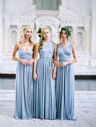 bridesmaids dress bridesmaids dresses melbourne formal dresses for brides miss