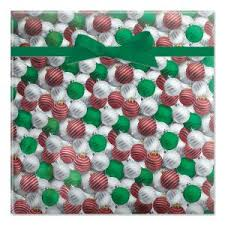 shiny wrapping paper cheap discount christmas wrapping paper find discount christmas