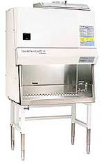 Bio Safety Cabinet Biological Safety Cabinets Overview